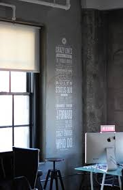 interior design office jobs. favorite quote on wall particularly this steve jobs the cement find pin and more office interior design n