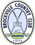 Brockville Country Club - Home | Facebook