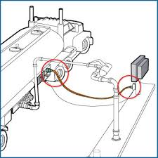 2002 lexus is300 stereo wiring harness 2002 image stereo wiring diagram for 2002 lexus stereo wiring on 2002 lexus is300 stereo wiring