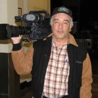 "70+ ""Bill Camacho"" profiles | LinkedIn"