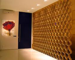 Wall Design Ideas awesome home interior wall design ideas images best home decorating ideas asupikescom