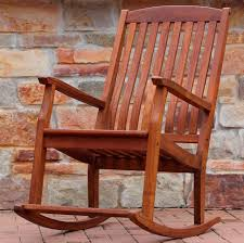 unique wood chair. Livingroom:Inspiring Unique Wooden Indoor Rocking Chairs Graphics Photos Home Solid Wood Chair In India L