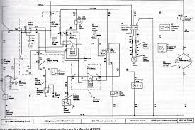lt160 john deere fuse box custom wiring diagram u2022 john deere lt155 fusible link john deere lt155 wiring diagram engine