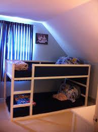 Ikea Boys Room ikea kura hack boys room pinterest ikea kura hack kura 1707 by uwakikaiketsu.us