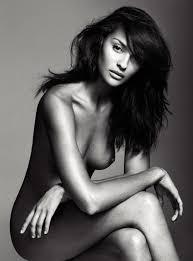 Victoria S Secret Naked Angels