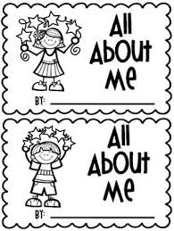 Small Picture Best 25 All about me book ideas only on Pinterest All about me