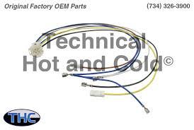 lennox furnace wiring diagram model g1203 82 6 wiring library lennox furnace inducer daft wiring diagram online schematic diagram u2022 lennox furnace wiring diagram model