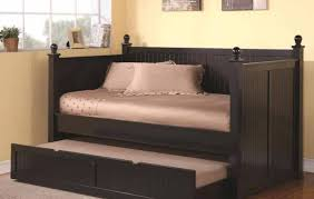 full size of daybedtwin size daybed with trundle cheap daybeds rollaway bed  ikea girls