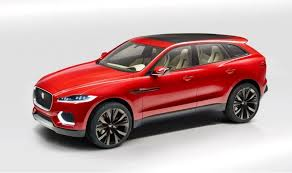 2018 jaguar diesel. delighful 2018 2018 jaguar suv diesel changes specs price estimated and release date  schedules  201820192020 cars reviews in jaguar diesel s