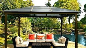 led lighting fixtures home depot outdoor gazebo chandelier exterior to