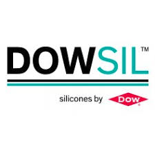 Dow Corning 791 Color Chart Dowsil 791 Silicone Weatherproofing Sealant 45 3gl Drum