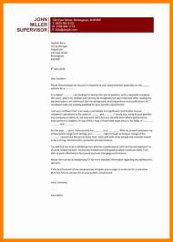 job application cover letter examples pic cover letter example 12
