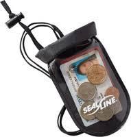 <b>Sealline</b> — купить товары бренда <b>Sealline</b> в интернет-магазине ...