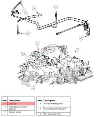 2000 ford v1 0 engine diagrams modern design of wiring diagram • ford 6 8 v10 engine diagrams ford 5 4 engine parts diagram 2000 ford f250 v10