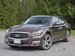 LeaseBusters - Canada's #1 Lease Takeover Pioneers - 2015 Infiniti ...