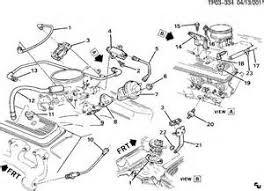 similiar chevy diesel engine keywords cadillac 472 engine vacuum diagram on chevy 350 5 7l engine diagram
