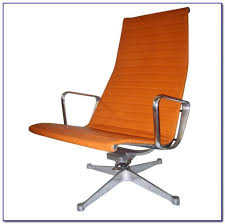herman miller eames chair. Herman Miller Eames ChairEames Lounge Chair C