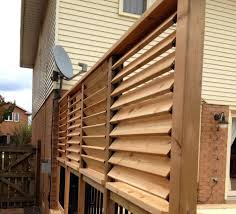 outdoor wooden screen medium size of wood privacy screen patio outdoor wood privacy screen panels wood