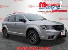 New Vehicles | Mancari's Chrysler Dodge Jeep Ram | Oak Lawn