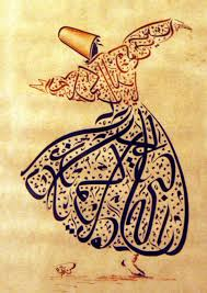 Image result for Fatima of Cordoba