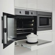 side opening oven. Simple Opening Lamona Side Opening Single Fan Oven LAM3502 Inside Side Opening Oven M