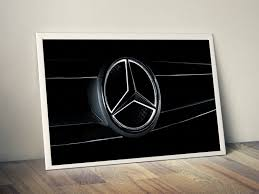 Here you get mercedes poster, mercedes calendar, mercedes canvas and much more. Amazon Com Mercedes Benz Limited Poster Artwork Professional Wall Art Merchandise More 8x10 Posters Prints