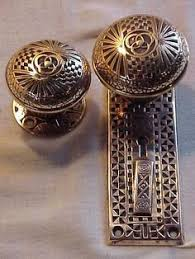 Antique door knobs hardware Hardware Brass Old House Parts Company Architectural Salvage Antique Windows And Doors And Hardware For Pinterest 491 Best Old Door Hardware Images In 2019 Door Knob Door Pull