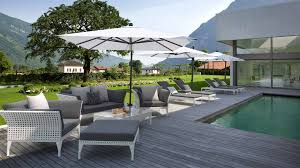 Hd Designs Bali Collection Patio Furniture Outdoor Lounge Collection Reef Bloom Outdoor Furniture Bali