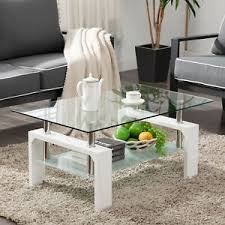 Up for sale is this lovely unique coffee table with storage inside.<br>made sturdy from wood with metal handles and in excellent condition.<br><br>840mm x 840mm x 360mm<br><br><br>pickup from kilmore Coffee Tables For Sale In Stock Ebay