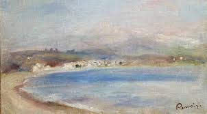 renoir painting sold at 1935 auction to remain at bristol museum
