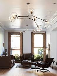 overhead lighting living room. interesting overhead lighting living room bright lamps for floor lamp modern i