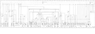 1996 e320 fuse diagram wiring diagram jeep grand cherokee wirdig mercedes e wiring diagram wiring diagram and hernes e cl 1996 2002 w210 fuse box chart