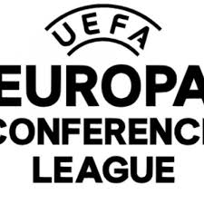 Chi va in Europa Conference League in Serie A