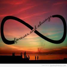 Eternal Love Quotes Enchanting Eternal Love AboutEternityy Twitter