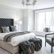 Grey Bedroom Designs Gray Bedroom Ideas That Are Anything But Dull ...