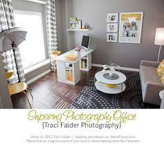 V Tips For Setting Up A Gorgeous Photography Office In Your Home Via Heart  Faces