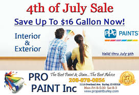 save 16 on ppg manor hall paint with 8 per gallon rebate and 8 per gallon instantly in save 10 on pure performance 0 voc and sun proof exterior