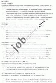 First Job Resume Template Mesmerizing Template Free Basic Resume Template Sample Job Basic R Basic Job