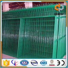 wire garden fence panels. Contemporary Fence Welded Wire Garden Fence  Best Of Galvanized Panels  In