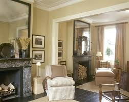 beige living room walls whole house renovation contemporary living room decorating