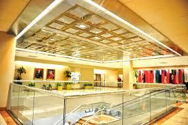 marriott atrium