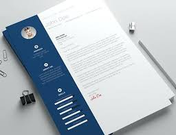 Resume Templates Word Free Modern Free Resume Templates Word Srhnf Info