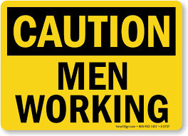 Image result for working men pics