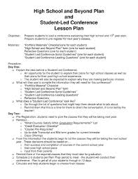 Event Planner Resume With No Experience Awesome Event Planning
