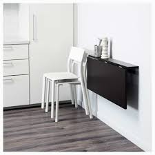 Mesa Cocina Plegable Ikea Mesa Abatible Pared Cocina
