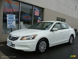 2011 Honda Accord Lx - news, reviews, msrp, ratings with amazing ...