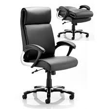 folding office chair. Folding Office Chair Project X