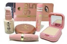 kits machines best cosmetic brands middot cover makeup s 6 lakme 9to5 makeup s in stan