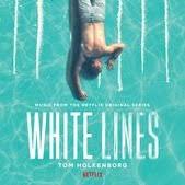 <b>Саундтреки</b> Белые линии / <b>OST</b> White Lines