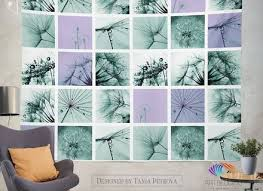 7 best nature inspired wall tapestries nature perfection art on nature inspired wall art with 7 best nature inspired wall tapestries nature perfection art